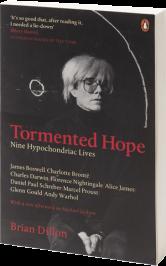Tormented Hope