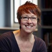 Sue Matthias